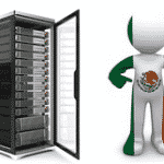 Blog Web Hosting