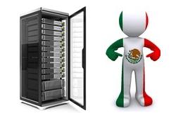 Web Hosting y Dominio gratis Web Hosting