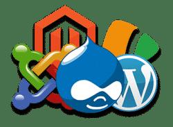 Diseño de paginas web Web Hosting