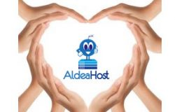 Tutoriales y Ayuda Web Hosting