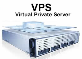 Servidores Privados Virtuales en mexico Web Hosting