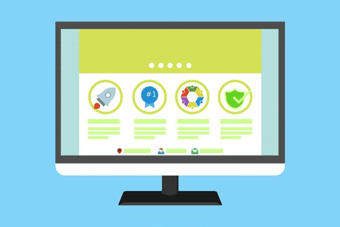Que es un Hosting o Servidor Web y para que funciona? Web Hosting