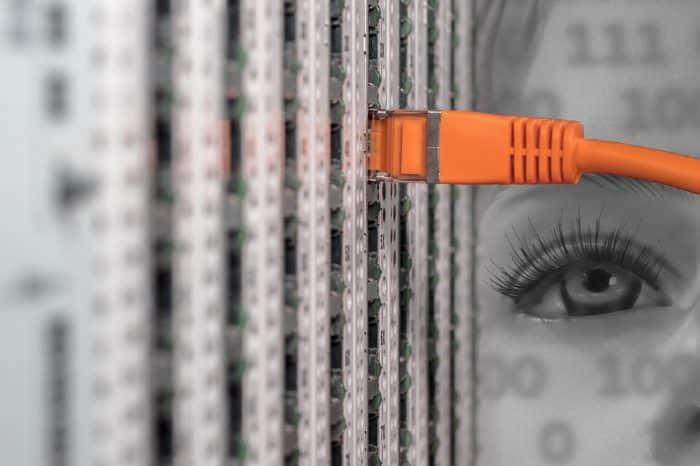 ¿Porque Escoger a ALDEAHOST Como Tu Proveedor ? Web Hosting
