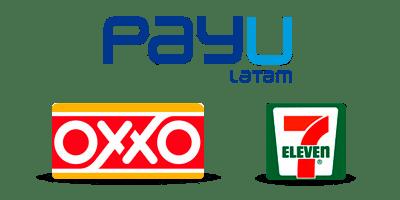 Formas De pago Web Hosting