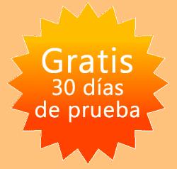 Hosting Prueba Gratis Web Hosting