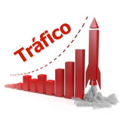 Posicionamiento web En Mexico Web Hosting