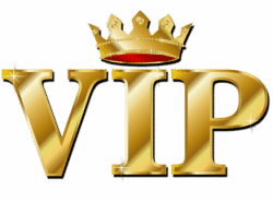 Programa VIP Aldeahost Web Hosting