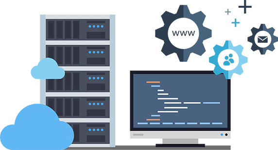 Home Web Hosting