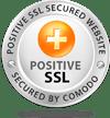 Certificados de Seguridad , Certificados SSL Web Hosting