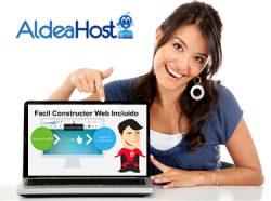 Crear Pagina Web y Como Crear Una Pagina Web Web Hosting
