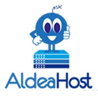 Web hosting en Mexico