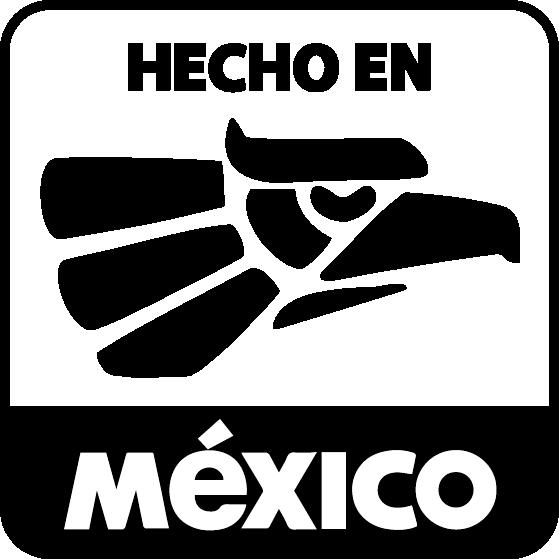 Fuerza México