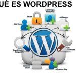 Blog Web Hosting