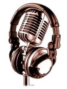 Beneficios de contar con tu propia radio En linea Web Hosting