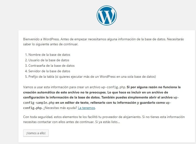 Las Ventajas de Wordpress para Realizar tu Proyecto Web Web Hosting
