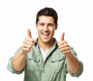 Clientes Satisfechos   Aldeahost Web Hosting