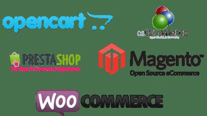 Hosting Comercial Web Hosting