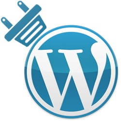 Mantenimiento Web De Seguridad para Wordpress Web Hosting