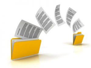 Todo sobre plugins de backup o copia de seguridad para WordPress Web Hosting