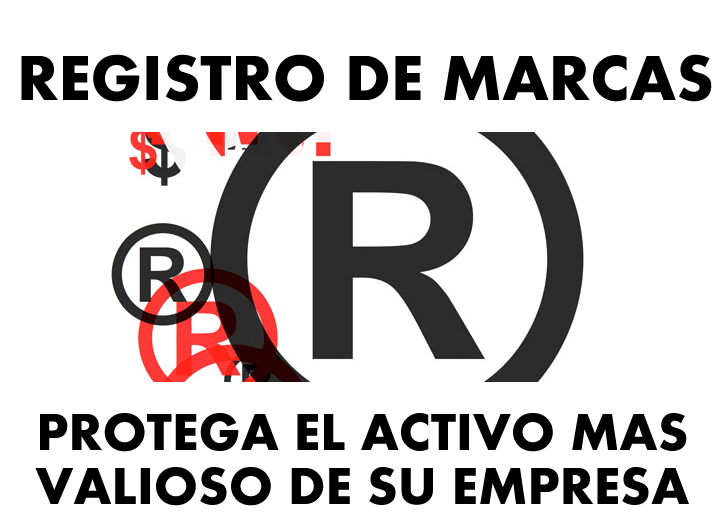Registrar tu Marca en Mexico Web Hosting