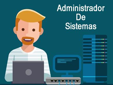 Conoce las funciones y cualidades de un buen administrador de sistemas Web Hosting