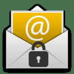 Correos Empresariales Web Hosting