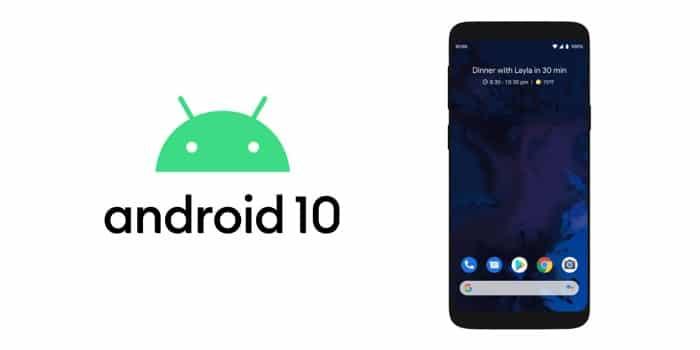Cuál es la última versión de Android Web Hosting
