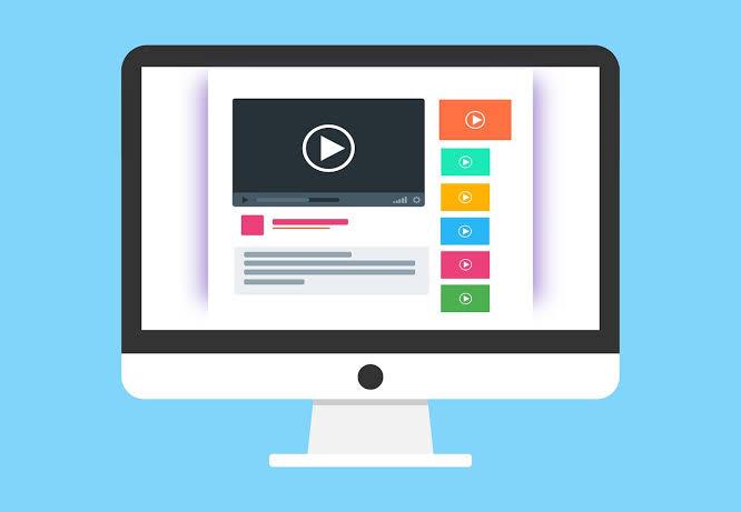 Conoce los elementos de una página web Web Hosting