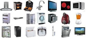 30 ejemplos de tecnología Web Hosting