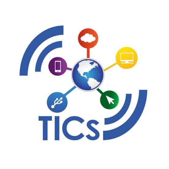 ¿Qué son las Tecnologías de la Información y la Comunicación? Web Hosting