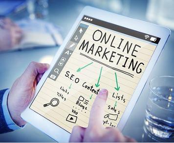 ¿Cómo impulsar un negocio online? Web Hosting