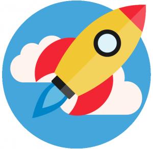 Hosting con dominio gratis Web Hosting