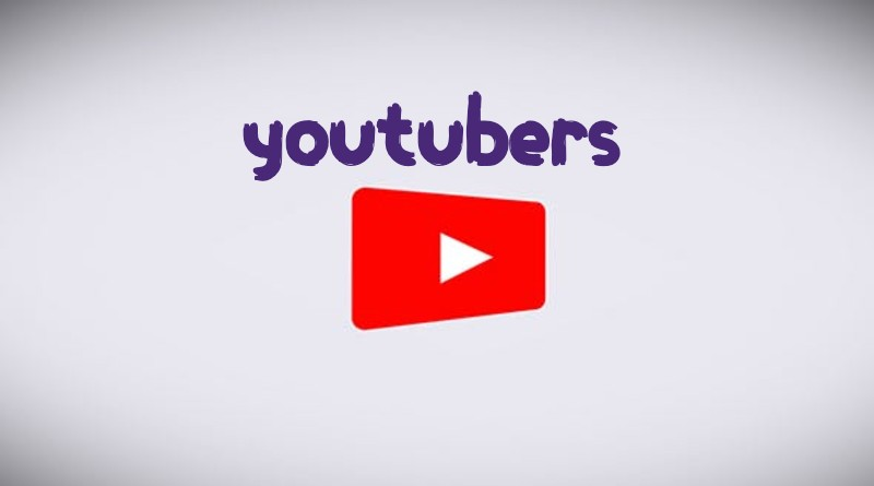 Dominio yt: el dominio perfecto para los youtubers Web Hosting