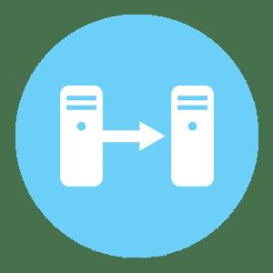 Servicios Especializados Web Hosting