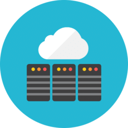 Hosting Web Hosting