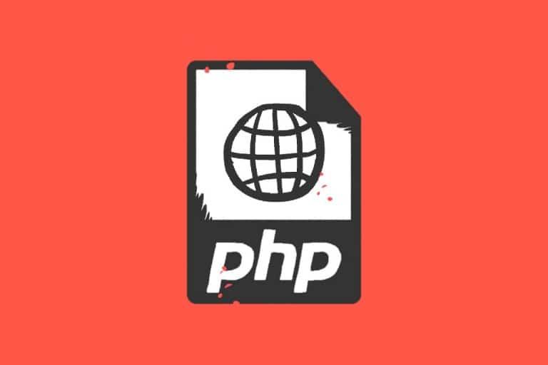 Como Mostrar errores php Web Hosting